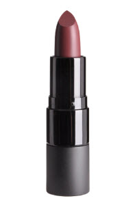Berry Wine - Crème Lip Stick