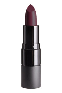 Blackberry - Crème Lip Stick