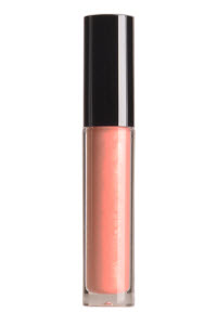 Lip Gloss - LG03 Peachy