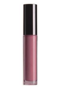 Lip Gloss - LG09