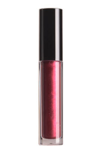 Lip Gloss - LG12 Sweet Berry