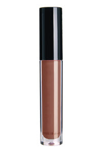 Matte Lip Paint - MLP05