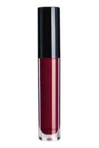 Matte Lip Paint - MLP07