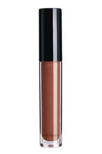Matte Lip Paint - MLP12 - Bella Artistry Mobile Make Up and