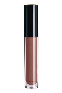 Matte Lip Paint - MLP19