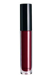 Matte Lip Paint - MLP21