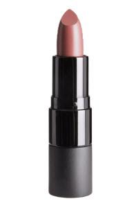 Roseate - Crème Lip Stick